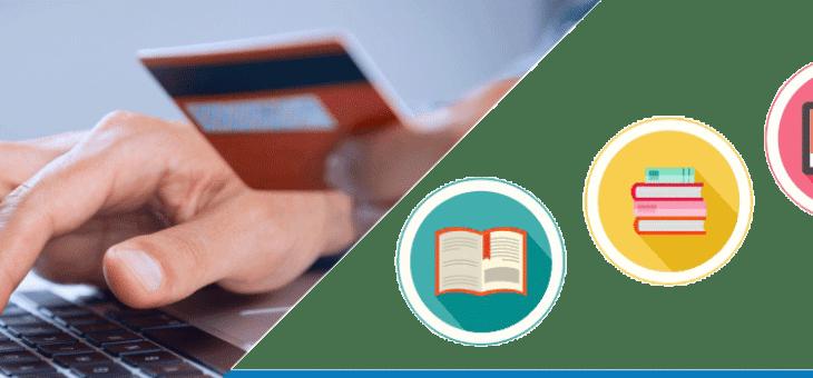 خدمات انتشار رایگان برای نشریات معتبر به همراه کسب درآمد